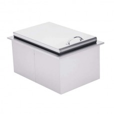 Small Ice Chest