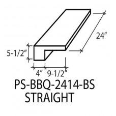 BBQ 2414 BS