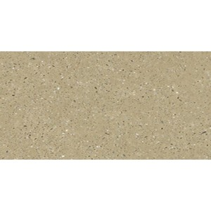 Sand Finish 45 Salerno