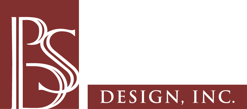 Pacific Stone Design, Inc.